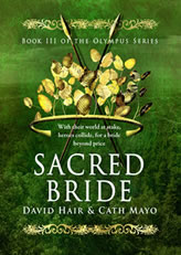 cover-sacred-bride-th