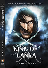 King of Lanka